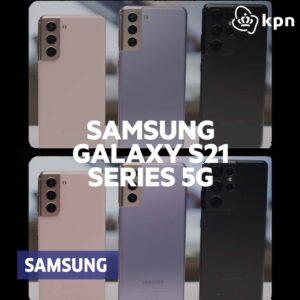 SAMSUNG-GALAXY-S21-FREQUIN