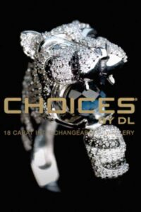 choices by dl