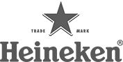 Heineken_Trade_Mark_logo