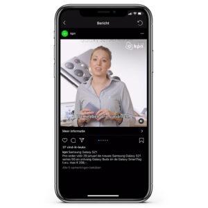 Samsung-kpn-order-now