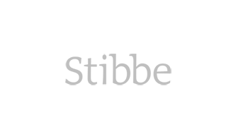 Logo-Stibbe GRIJS 3