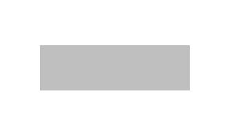 Nationale-Nederlanden-logo-GRIJS 3