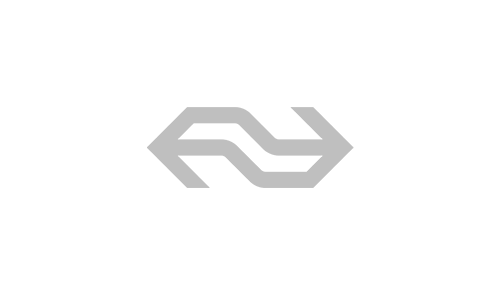 Nederlandse_Spoorwegen_logo GRIJS 2