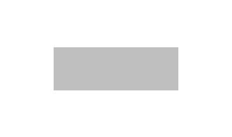 baker_mckenzie_logo_GRIJS 3