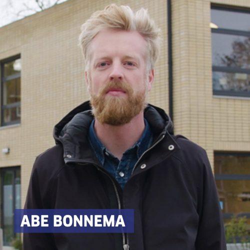 ABE_BONNEMA_2020