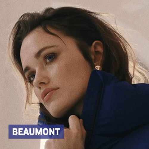 BEAUMONT-FOTO-GIF