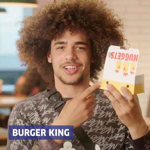 BURGER-KING-FOTO