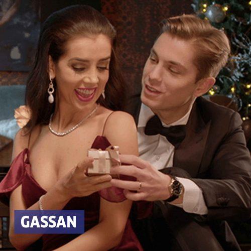 GASSAN-FOTO