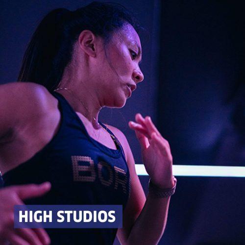 HIGH-STUDIOS-FOTO