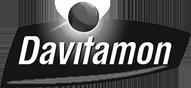logo-davitamon-e1574945500332